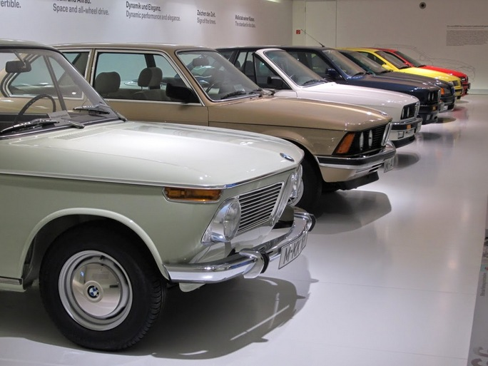 bmw-museum-old-cars