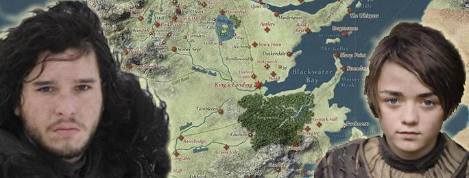 hra-o-truny-mapa.jpg