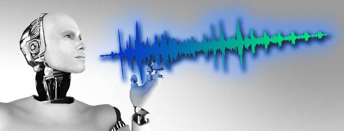 robot-voice