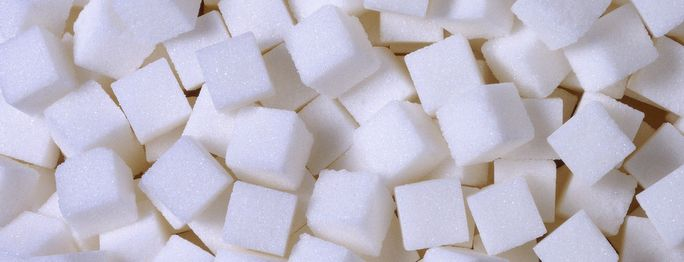 cukr-kostky