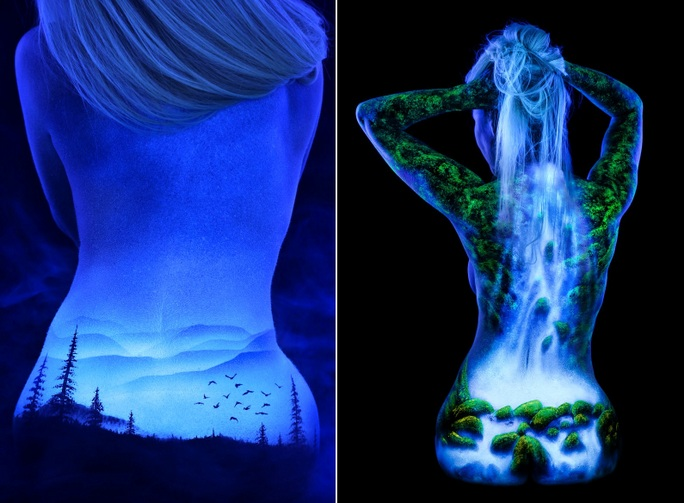 uv-bodypainting2