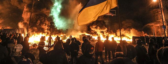 valecne-fotografie-ukrajina
