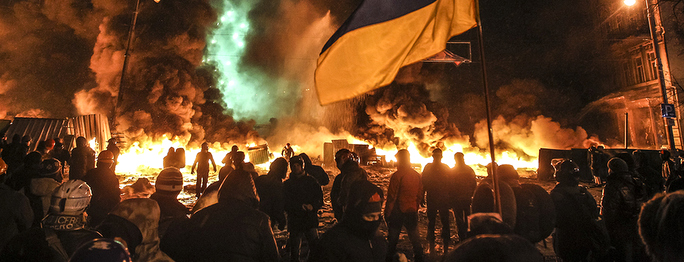 valecne-fotografie-ukrajina.jpg