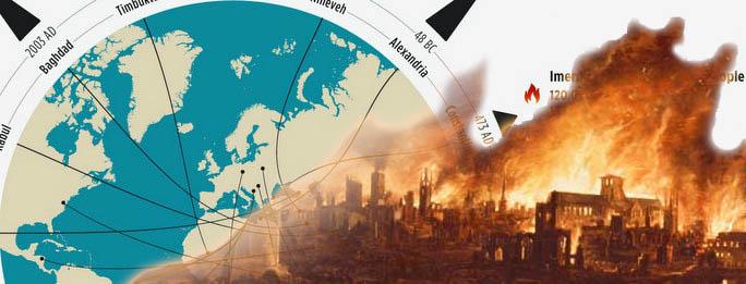 nejvetsi-informacni-katastrofy-lidstva