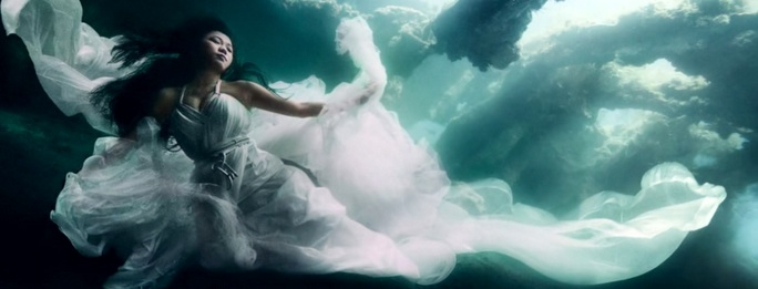 podvodni-fotografie