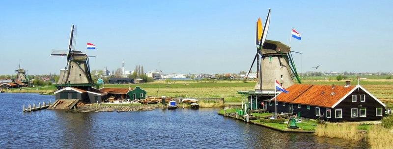 holandsko-mlyny.JPG